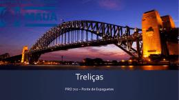 Treliças - WordPress.com