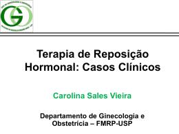 Contracepção em situações especiais * Doenças cardiovasculares