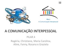 Pilar 4 – Educação Digital