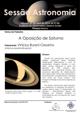 Oposição-de-Saturno