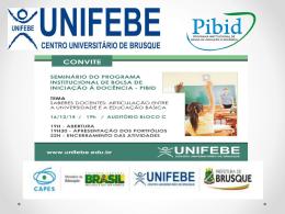 Seminario_PIBID_16_12_2014