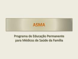 ASMA - WordPress.com