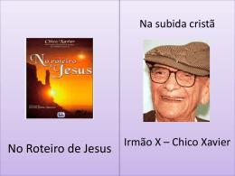 A Subida Cristã