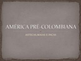 américa pré-colombiana2