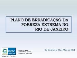 Slide 1 - Ministério Público do Estado do Rio de Janeiro