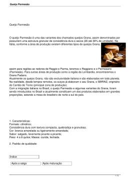 fabricar-queijo-parmesao