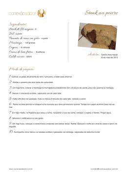 receitas-conexaosabor-steak-au-poivre