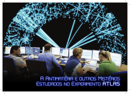 antimatter-portuguese