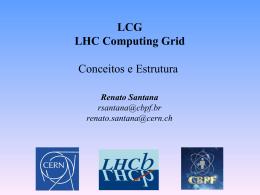 Renato LCG-GRID-Conceitos-e-Estrutura-2014