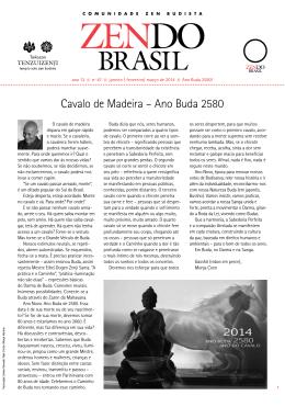 Zendo-Jornal-47-site