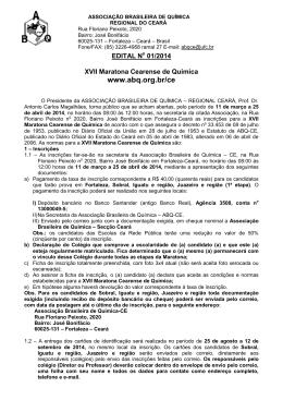 Edital-01-2014-Maratona-Cearense-de-Quimica