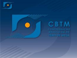 confederaoBrasileiraTenisMesa