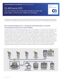 ca-arcserve-d2d-r16-product-fact-sheet port