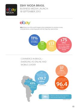 infografic ebay v22
