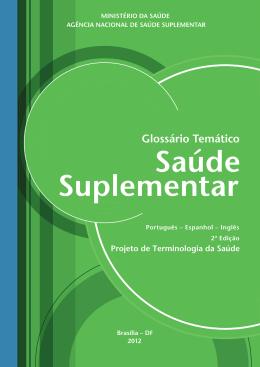 saudesup glossario site-1