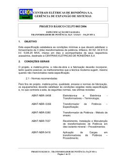TP0102006 Projeto Basico