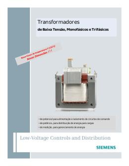 Catalogo-Transformador