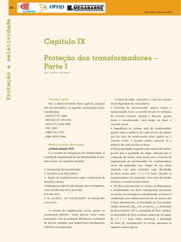 ed56 fasc protecao capIX
