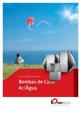 LWA Ar-Agua Exterior 09