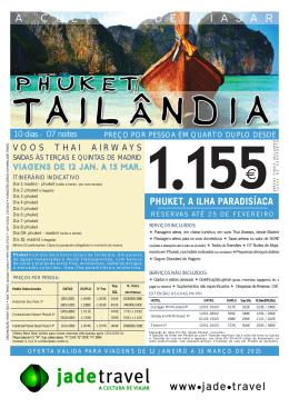 th phuket 03 15 TG