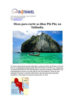 180931DicasparacurtirasilhasPhiPhinaTailandia-B4TRAVEL.