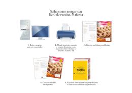 maizena-livro-receitas