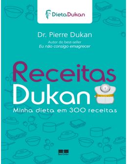 300-receitas-dukan-pierre-dukan