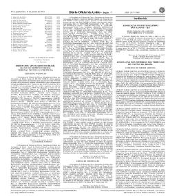 163 3 Ineditoriais - Nova Central Sindical dos Trabalhadores de