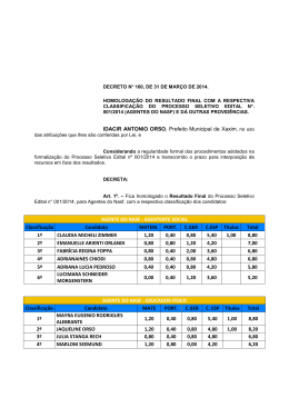 Decreto_n_1602014___Homologacao_Final