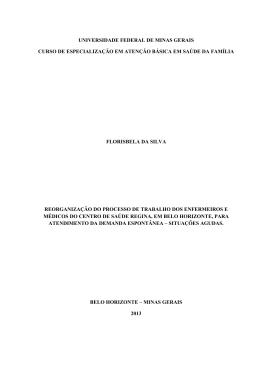 Documento na íntegra