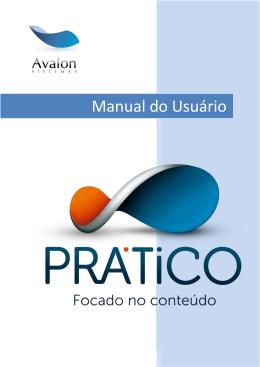 Manual-do-Usuario-Pr..