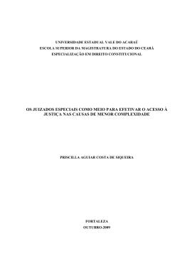 Monografia Priscilla Aguiar Costa de Siqueira
