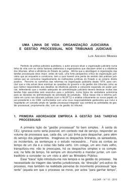 integral do PDF deste artigo
