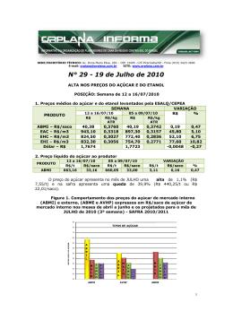 ORPLANA Informa