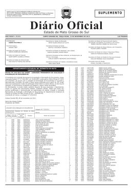 Diário Oficial n. 8.313_Suplemento_Detran
