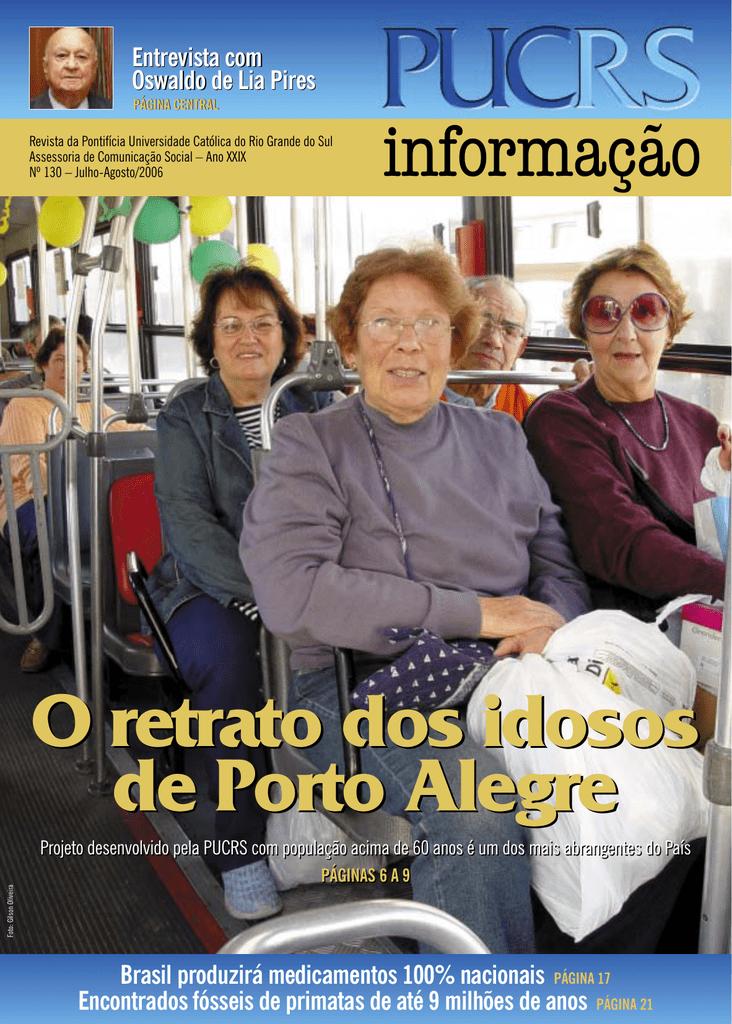 456eccff4f Nº 130 – Julho-Agosto/2006