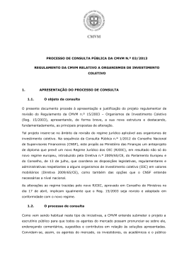 Documento de consulta241 Kb