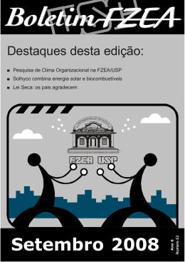 Setembro 2008 - washingtonsorio.com.br