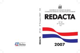 53 V.3 - educação - Governo do Estado da Bahia