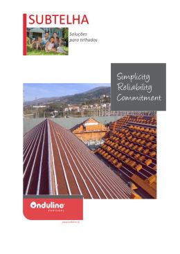 Onduline_Subtelha