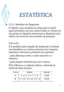 Análise Exploratória de Dados 4