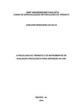 Monografia de Jonileide FINAL
