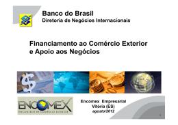 Alexandre Silva Velho