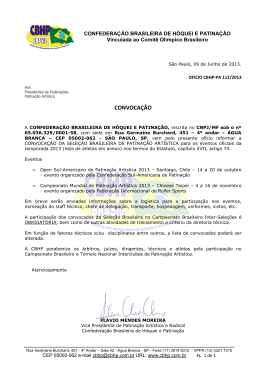 convocacao-selecao-brasileira-patinacao-artistica-2013