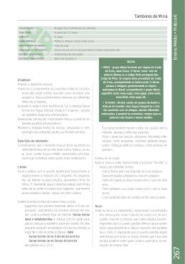 Ensino Médio • Prática 6
