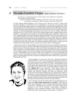 i8 The coals of southern Pangea - e