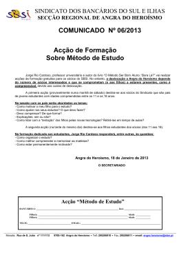 1211 KB - Prefeitura Municipal de Angra dos Reis 7f3a96488da90
