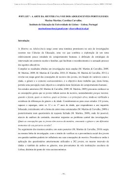 XI Congreso Internacional Galego