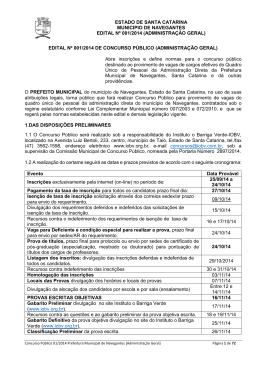 Edital 01_2014 PMN adm