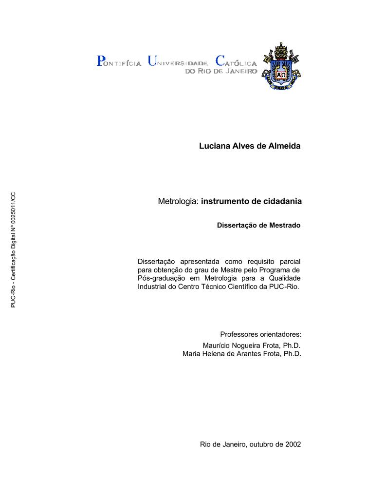 Contrato de Prestao de Servios, Modelo Grtis